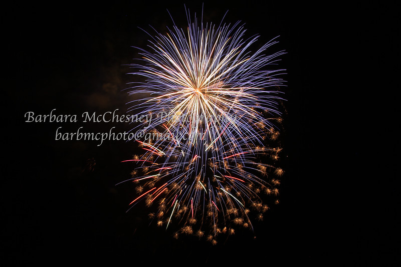 Fireworks-33-33
