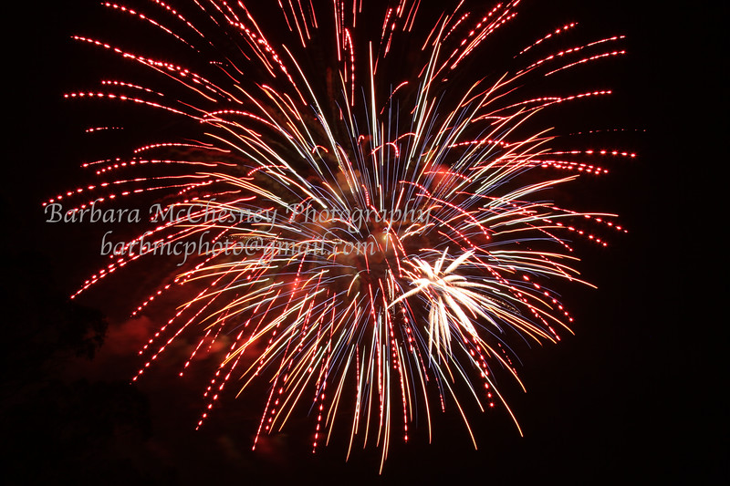 Fireworks-11-11