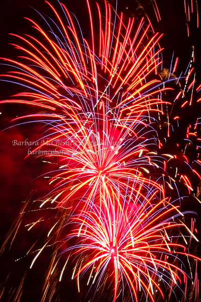Fireworks-34-34