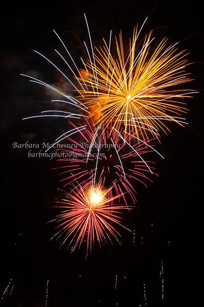 Fireworks-31-31
