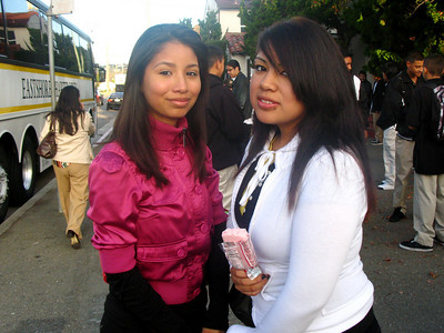 UC Merced-10th graders