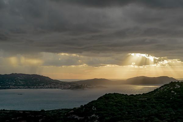 Rain&Sun
