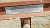 Haystack Butte