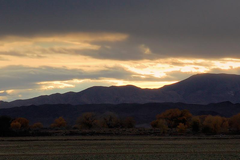 Mason Valley