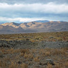 Mason Valley, Thompson Site