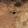 Mine near Como