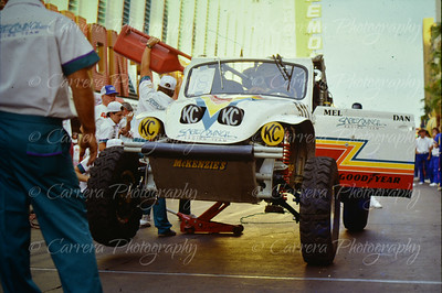 1989 Mint 400 PitCrewComp - 14