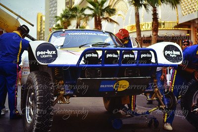 1989 Mint 400 PitCrewComp - 11