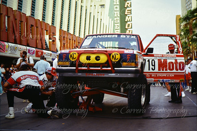 1989 Mint 400 PitCrewComp - 7