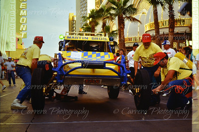 1989 Mint 400 PitCrewComp - 19