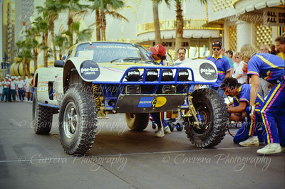 1989 Mint 400 PitCrewComp - 12
