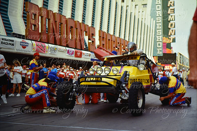 1989 Mint 400 PitCrewComp - 4