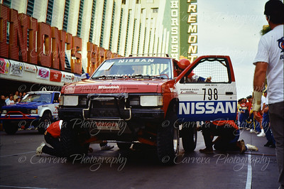 1989 Mint 400 PitCrewComp - 9