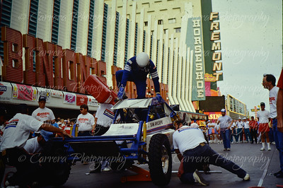1989 Mint 400 PitCrewComp - 6