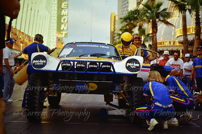1989 Mint 400 PitCrewComp - 10