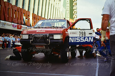 1989 Mint 400 PitCrewComp - 8