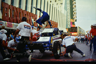 1989 Mint 400 PitCrewComp - 5