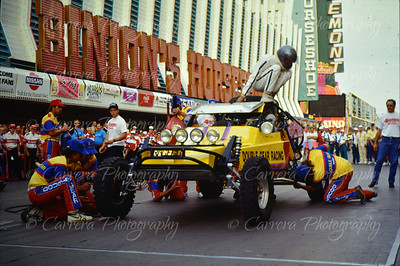 1989 Mint 400 PitCrewComp - 3