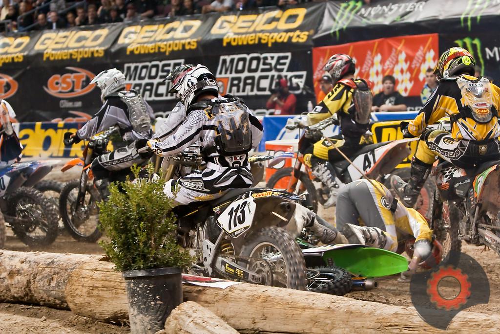 ecross_vegas09_races-1