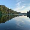 Bluey Lake 2021 - 0003
