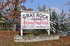Gray_Rock_Farm_ORV_Toys_4_Kids_001