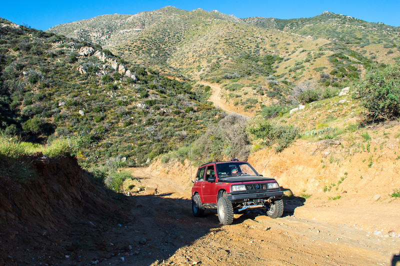Clint_Hartwell_Zuks_Of_ArizonaDSC_4226.jpg