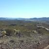 Lake Plesant