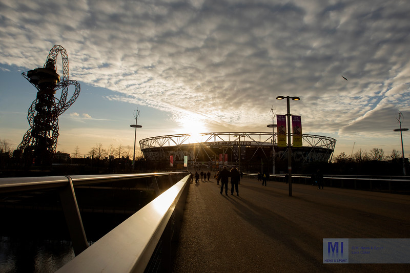 West Ham vs Liverpool 29/01/20