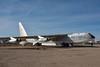 Boeing  B52B Stratofortress
