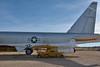 Boeing AGM-28 Hound Dog