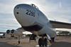 Boeing B-47E