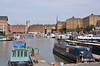 Gloucester Waterways Museum<br /> <br /> 27 September 2013