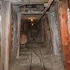 just a peep inside the mine shaft........<br /> <br /> Museum of Mining,  Butte<br /> <br /> 16 May 2014