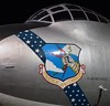 SAC Strategic Air Command