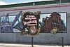 Coal mining in Vermilion County <br /> Wall mural<br /> <br /> Danville, Illinois