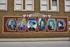 Danville Celebrities