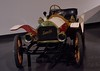 Hupmobile Touring Car<br /> <br /> St. Louis Museum of Transportation