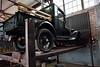 1929 Ford Model A Pickup Truck<br /> <br /> Virginia Museum of Transportation