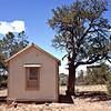 Sweet Alice Springs Field Camp