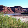 Side Trip to the Colorado River.