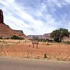 Dugout Ranch