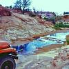 Pipe Springs