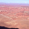 Elaterite Basin