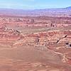 Elaterite Basin - Panorama