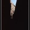 Dark Passageway
