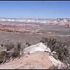 Part of Kodachrome Basin.