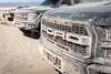 Amargosa Dunes aka Big Dune
