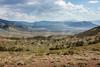 View from Kalamazoo Summit