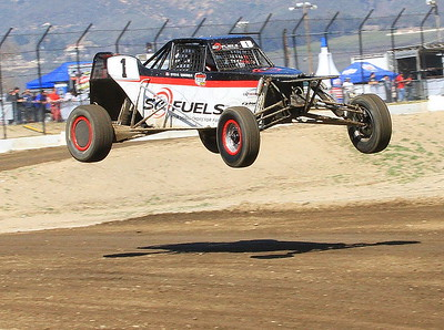 Lucas Oil- Glen Helen Feb 23, 2013