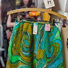 Items for sale at Offbeat Avenue, a new vintage boutique located at 139 Central Street in Leominster. SENTINEL & ENTERPRISE / Ashley Green